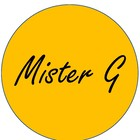 Mister G's Teacher Resources
